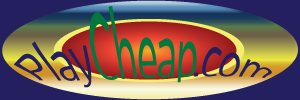 Welcome to PlayCheap.com